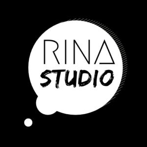 Rina Studio